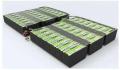 常熟收購鋰電池 新能源退役汽車電池一個包回收