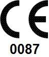 深圳筋膜枪CE认证机构 筋膜枪FCC认证机构