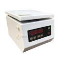 多功能大容量TD5A-W台式低速离心机