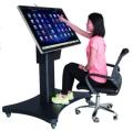 数字化评估与日常生活训练器