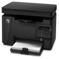 鄭州打印機維修 上門激光打印機維修 上門條碼打印機