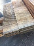 C35000銅合金C35000 板材