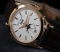 三門哪里回收雅典手表 陀飛輪回收多少錢