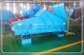 湖南高頻振動脫水篩 長沙高頻振動脫水篩廠家