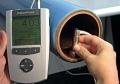 壁厚測量儀MiniTest7200 7400FH