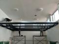 武清區楊村專業搭建閣樓澆筑混凝土二層樓板質量好