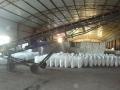 敦煌高度氢氧化钠-氢氧化钠厂家生产