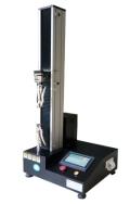 HT-3050抗拉强度试验机