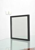 白玻玻璃被普遍應用