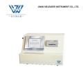 醫療器械檢測儀器WY-008 醫療器械流量測試儀