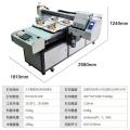 深圳市普蘭特雙噴頭6518FZ衛衣打印機