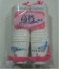 山東省青島市無碳高品質技術制造紙杯商