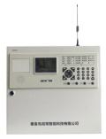 尼特消防組合式電氣火災監控探測器