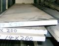 EN AC-42000铝合金