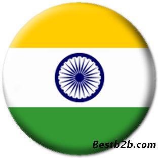 去印度的商务签证怎么申请,印度签证便捷流程