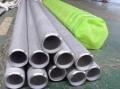 022Cr19Ni10不锈钢管-304L白钢管厂家