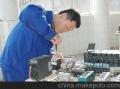 昆山张浦高低压电工作业培训考证选博文叉车培训