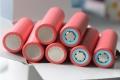 玉山镇手机电池意彩app回收电话—大量收购18650电池