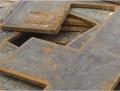 廣州聯和紫銅回收公司