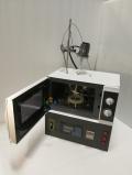 河南实验室微波炉JTONE-J1-3功率可调