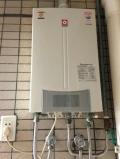 熱水器專業維修服務!瑤海區熱水器維修電話