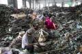 閘北區回收庫存電子垃圾上海電子廢品回收