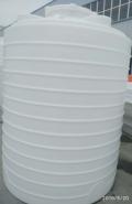 看這里湖北塑料儲罐雙氧水儲罐生產廠家直銷