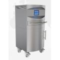 蘇州吸塑包裝熱封設備 熱合機 醫療器械包裝機