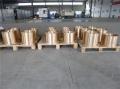 定制生产锡青铜10-1铜套