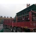 巩义吉丰供应移动式青石粉碎机 半拖式石灰石粉碎机