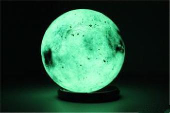 陨石钻石夜明珠价值_陨石夜明珠标价8000万价值何在