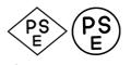 充電寶PSE認證申請