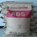 東莞現貨ABS HI-121 LG化學