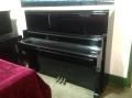 張店專賣二手鋼琴的琴行