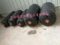 北京雪雷橡胶气囊市政闭水试验气囊
