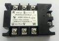 滿志三相固態繼電器JSSR-90A-III2
