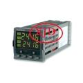 2416系列英國歐陸EUROTHERM編程器控制器