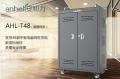 东营平板电脑移动充电柜报价单 安和力优惠