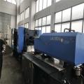 臺州低價出售二手海天海塑機HTF250W1