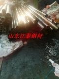 惠州133*10大口径精密钢管20号Q345B厚壁