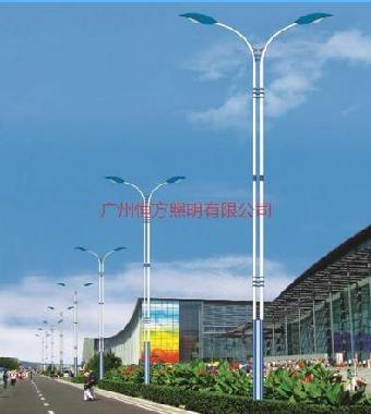 路灯橡胶电源线 路灯橡胶电源线批发、促销价格、产地货... 阿里巴巴