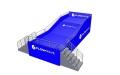 商场专用冲浪模拟器室内冲浪设备定制冲浪机出售