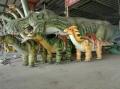 大型恐龍仿真恐龍出租