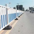 现货市政护栏怎么会那么便宜啊&现货市政护栏是如何加