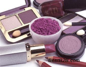 法国彩妆进口有哪些快捷渠道?