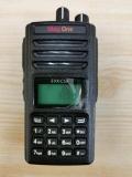 無線對講機摩托羅拉C59數字對講機距離遠無干擾