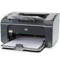 彩色復印機租賃,小型復印機出租
