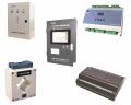 确保消防联动系统的可靠性,消防设备电源监控系统不可