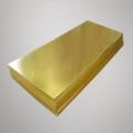 鏡面黃銅 H65鏡面銅板材 銅鏡面卷材 黃銅去應力
