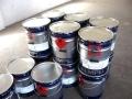 奉化高价回收油漆涂料